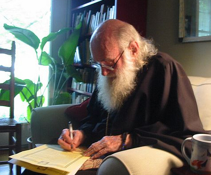 2011-0829-abp-dmitri-writing