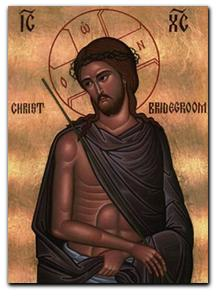 IconofChristTheBridegroom