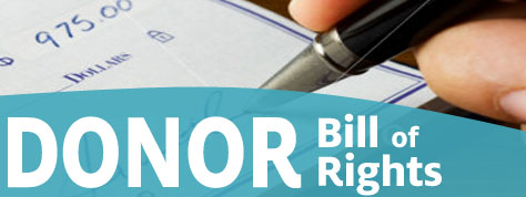 donors-bill-of-rights-graphic-small_copy