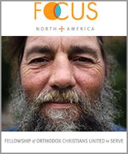 FOCUS North America Homepage