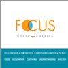 FOCUS North America