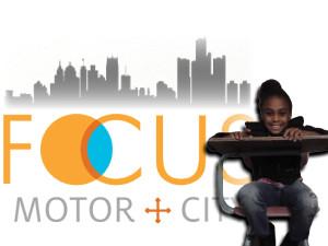 FOCUS Motor City Web Pic