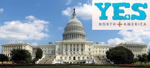 http://focusnorthamerica.org/wp-content/uploads/2014/09/YES-DC-BANNER1.jpg